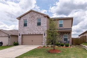 1808 Clegg St, Howe, TX 75459