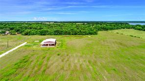 333 Emberson Ranch Rd, Pilot Point, TX 76258