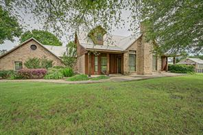 7310 NE County Road 0260, Chatfield, TX 75105