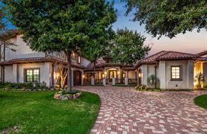 1717 Cottonwood Valley, Irving, TX, 75038