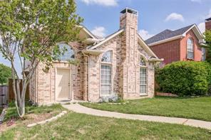 1521 Ranchview, Carrollton TX 75007