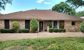 2409 Glen Morris, Carrollton TX 75007