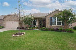 6578 Rustic Villa Ln, Frisco, TX 75036