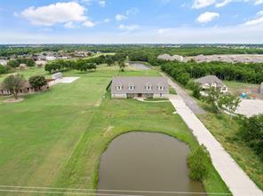 482 Fm 2453, Royse City, TX, 75189
