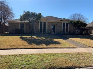 1210 Serenade, Richardson, TX, 75081