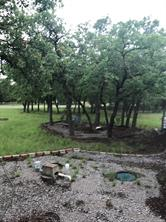 132 Oak Bluff, May TX 76857