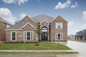 2627 Linda Vista Dr, Grand Prairie, TX 75054