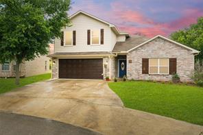 340 Timbercreek, Princeton, TX, 75407