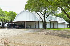 1189 Private Road 1209, Clyde, TX 79510
