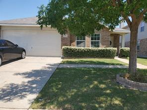 12752 Pricklybranch, Fort Worth, TX, 76244