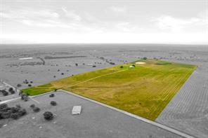 1351 High Prairie, Valley Mills TX 76689