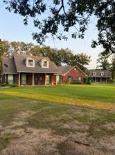 1063 VZ County Road 1217, Canton, TX 75103
