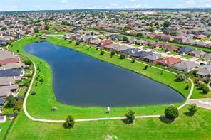 7424 Lake Front, Arlington, TX, 76002