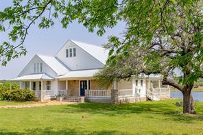 5730 County Road 225, Cranfills Gap TX 76637