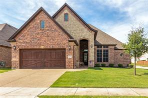 8241 Sandhill Crane, Fort Worth TX 76118