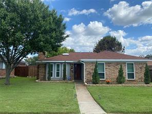 2720 Oak, Carrollton TX 75007