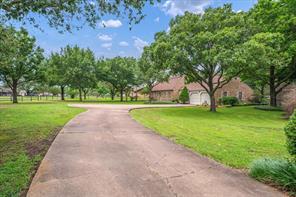 719 S Houston St, Edgewood, TX 75117