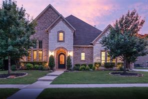 1106 Arches Park, Allen TX 75013