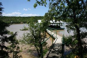 280 Lake Shore Dr, Gordon, TX 76453