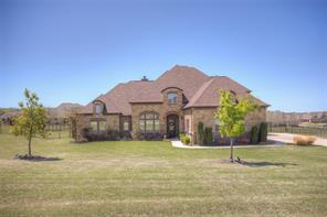 346 Bear Country, Aledo TX 76008