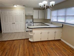 6540 Davidson, Richland Hills TX 76118
