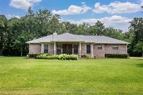 130 Cedarwood Dr, Enchanted Oaks, TX 75156