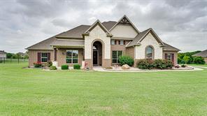 109 Taylor Ridge, Waxahachie TX 75167