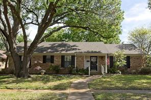 1307 Glen Cove, Richardson, TX, 75080