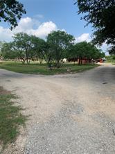 12057 County Road 202, brownwood, TX 76801