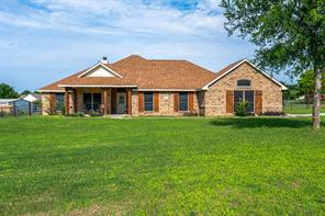 142 Imperial Mammoth Valley, Weatherford TX 76085