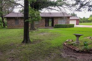3048 County Road 1076, Celeste, TX 75423