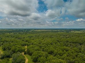 746 County Road 423, May TX 76857
