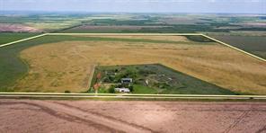 13725 County Road 455, Merkel, TX 79536
