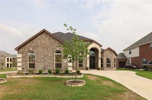 2641 Bonita Dr, Grand Prairie, TX 75054