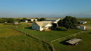 TBDE S FM 368, Holliday, TX 76366