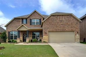1029 Basket Willow, Fort Worth TX 76052