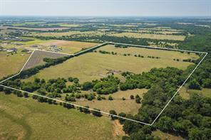 TBD Eldorado, Caddo Mills, TX, 75135