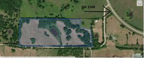 TBD2 County Road 4115, Campbell, TX 75422