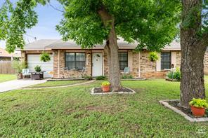 3504 Golding Rd, brownwood, TX 76801