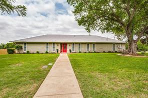2711 Rolling, Southlake, TX, 76092