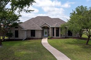 116 Morrow Ln, Lavon, TX 75166