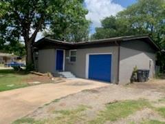 5401 Conroy, Fort Worth TX 76134