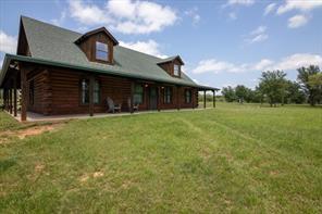 1770 Doss Rd, Millsap, TX 76066