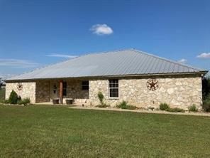 2001 Poe Prairie Rd, Millsap, TX 76066