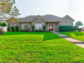 1412 Chaucer, Cleburne TX 76033