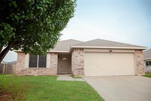 320 Chisholm, Krum TX 76249