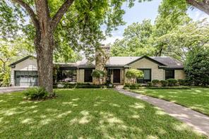 3808 Hills, Fort Worth TX 76109