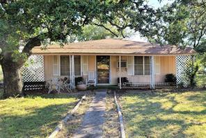 9431 County Road 456, brownwood, TX 76801