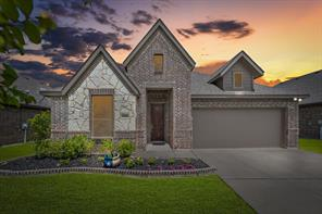 200 Colter, Waxahachie TX 75167