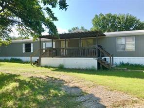 4620 Lake Shore, May TX 76857